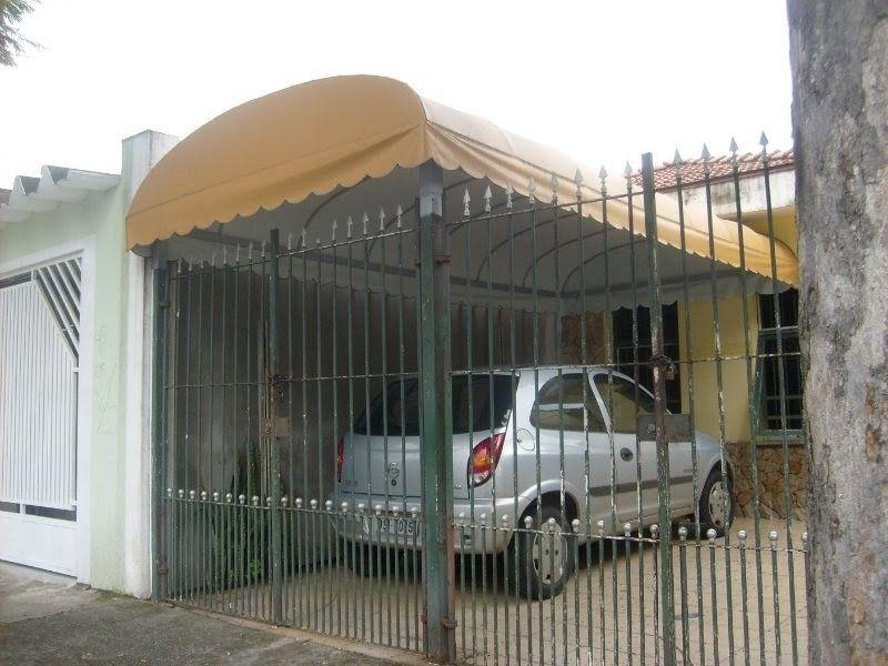 Coberturas em São Paulo Preço no Itaim Bibi - Coberturas Retráteis em Lona