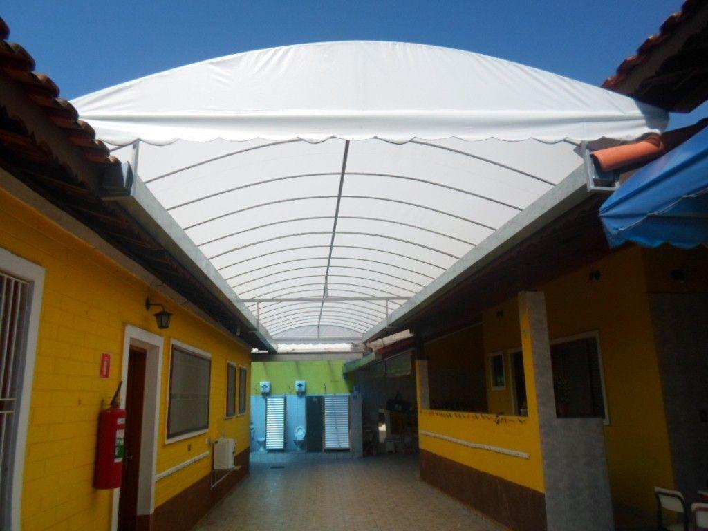 Coberturas em Sp no Ibirapuera - Cobertura