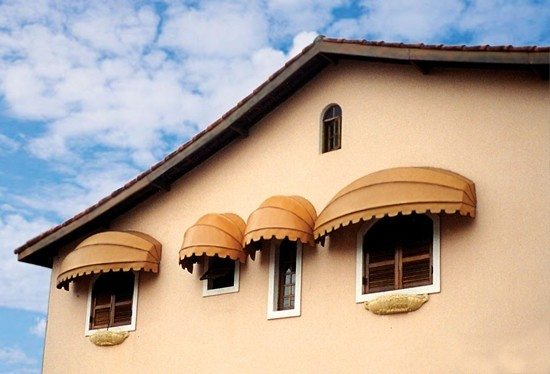 Coberturas Residenciais Preço no Campo Limpo - Coberturas Retráteis em Lona