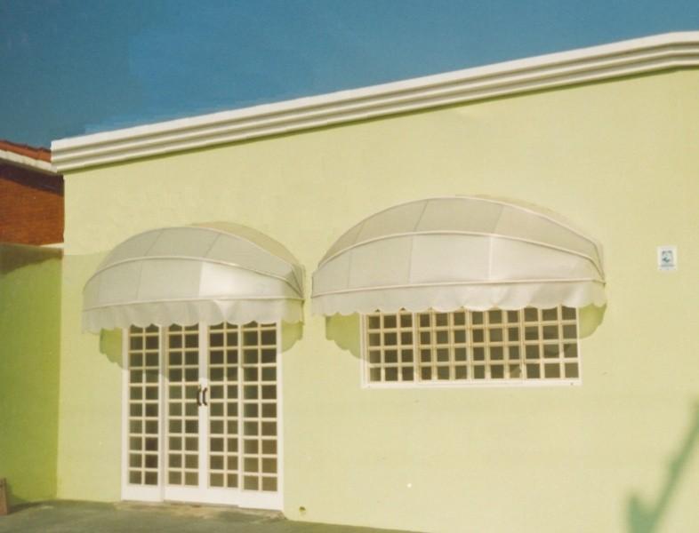 Coberturas Residenciais na Cidade Jardim - Cobertura