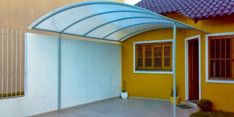 Instalação de Cortina em Lona para Garagem em Aeroporto - Cortina de Lona para Lojas
