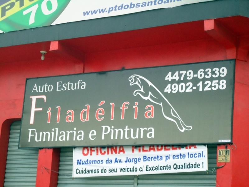 Instalação de Painel de Lona para Fachada de Lojas na Vila Gustavo - Painel de Lona para Fachada de Lojas