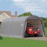 cobertura de lona para garagem preço em Higienópolis
