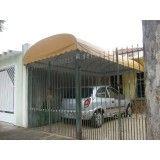 Coberturas em são paulo preço no Tucuruvi