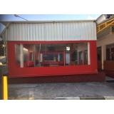 empresa de cortina de rolo para área externa na Cidade Ademar
