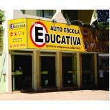 empresa de painel de lona para fachada de lojas em Higienópolis