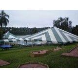 orçamento de Toldo tenda em Santo André