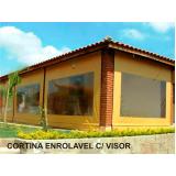 orçamento de Toldos em sp em São Caetano do Sul