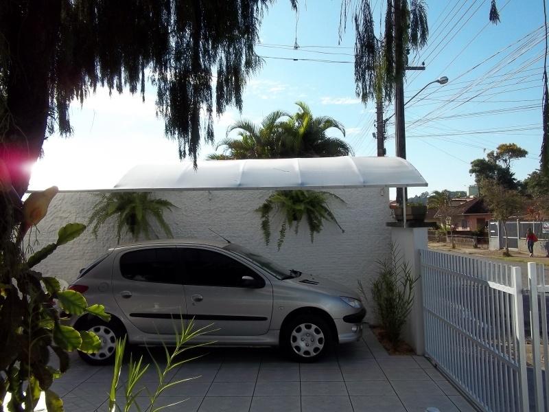 Toldo para Garagem em Sp na Casa Verde - Toldo Transparente